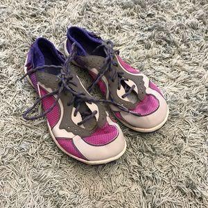 Merrell Swift Glove Water Shoe, 7.5